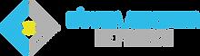 Logo_Cámara_Argentina_de_Fintech_2020_