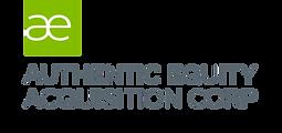 AEAC Logo.png