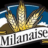 la-milanaise-logo.png