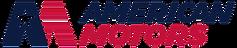 AM_Logo_header-e1621826086688.png