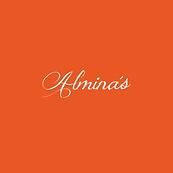 cropped-Alminas-Logo.png