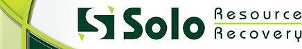 sologo-1.jpg