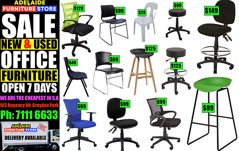 CHAIR FLYER.png