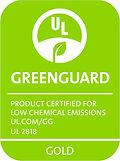 Greenguard-Gold-Logo.jpg