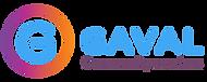 1611048327_Gaval Logo with Slogan (RGB).
