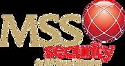 mss-logo-1.png