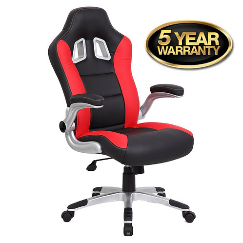 XR8 Executive Office/Gaming Chair