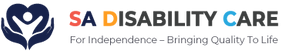 sa-disability-logo-web.png