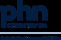 phn-logo.png