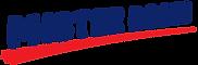 Mister-Doors-Logo-RGB-1000px.png