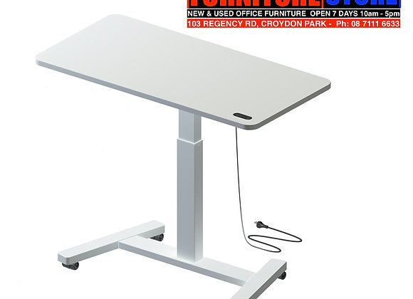 Hotspot Mobile Sit to Stand