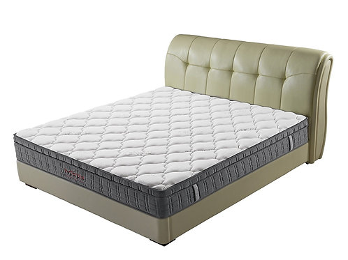 Metia Premium Plus Line Mattress