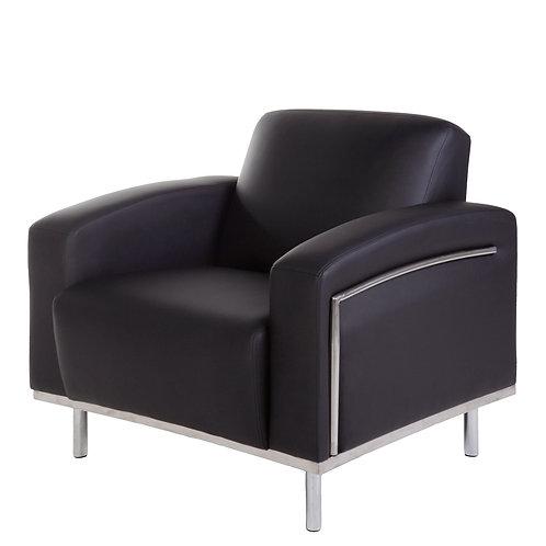 Stylish Reception Seating - 5 year Warranty