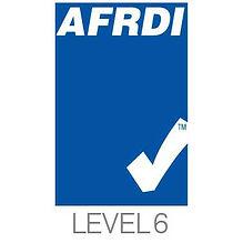 AFRDI-Level-6.jpg