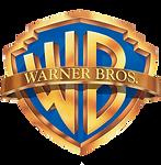 warner-bros-logo-warner-bros-11563063702