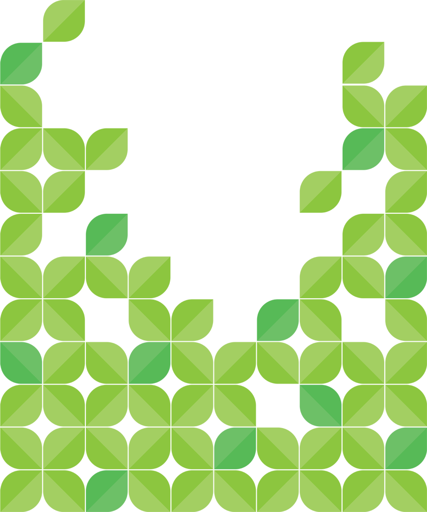 background leaves.png