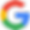 google_icon.png