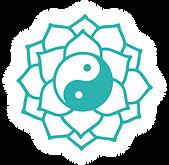 TF Logo Final 1t-1.png