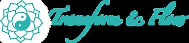 TF Logo header-12.png