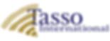 Tasso Transform and Flow Vishal Regression Therapy Summerville SC Online Positive Change