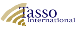 Tasso Transform and Flow Vishal Regression Therapy Summerville SC Online Positive Change