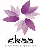 Ekaa Transform and Flow Vishal Hypnotherapy Summerville SC Online Positive Change