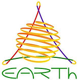 Earth Vishal Transform and Flow Hypnotherapy Summerville SC Online Positive Change