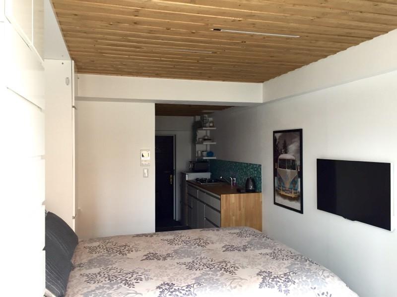 Bed Kitchen.jpg