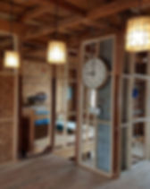 Japanese House Renovation