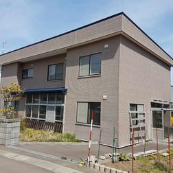 Zeni House.jpg