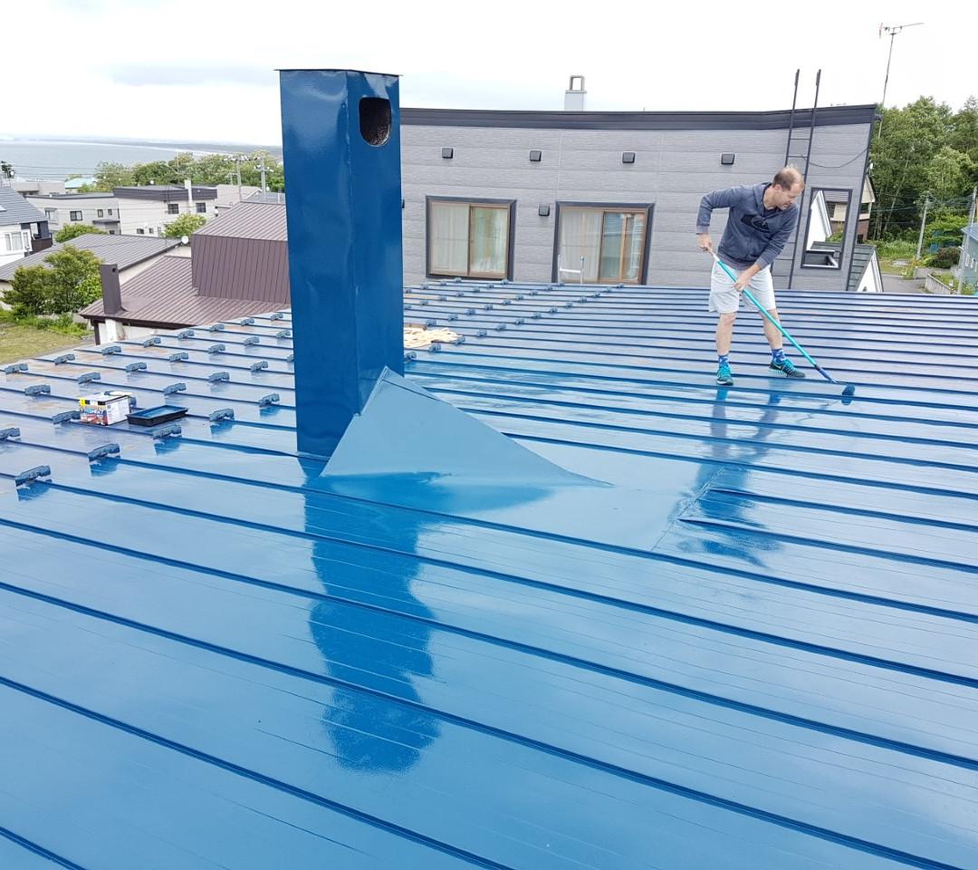 Roof Ocean Views 2.jpg