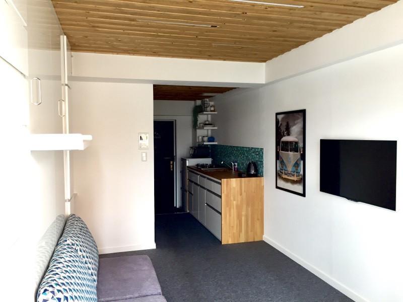Sofa Kitchen.jpg