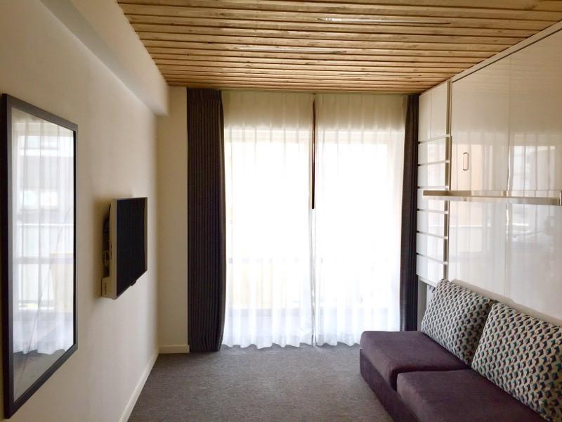 Sofa Window.jpg