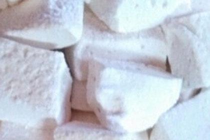 Homemade Marshmallows (4)