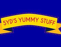 Catering, Homemade, natural, jam, baked goods, marshmallows