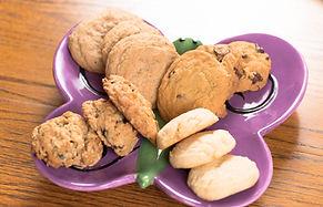 Catering, Homemakde, Baked Goods, Jam, Southern California