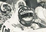 Damon Hill F3 onboard camera