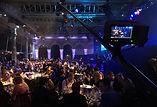 British Film awards London