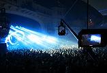 Sub Focus at Brixton Academy - polecam - Mark Sallaway