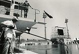 Barcelona World Diving polecam operator Mark Sallaway