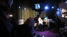 Katy Perry - Live Lounge.JPG