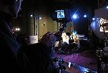 Katy Perry Live Lounge - polecam
