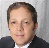 Steven Shlomo Lieberman
