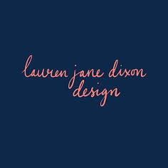 LJDdesignlogo.jpg