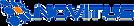 Novitus-logo.png