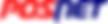 posnet-logo.png