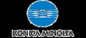 konika minolta logo_edited.png