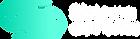 SDP-LogoG.webp