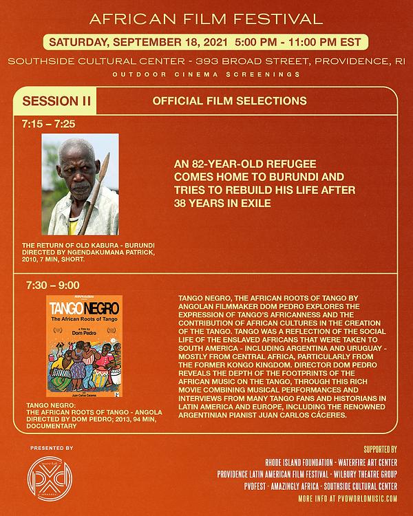 african film program b .png