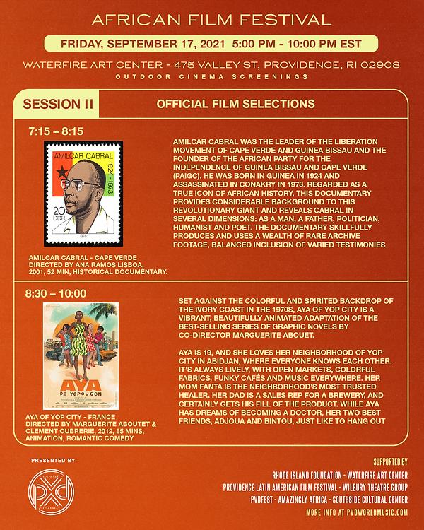 african film program copy.png